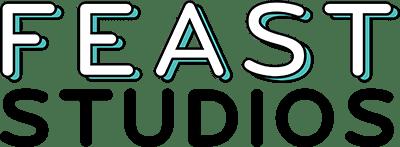 Feast Studios Logo